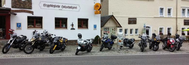 BMWChemnitz