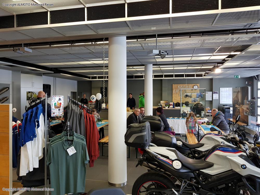 almoto bilder von unseren motorradtouren und bikerreisen bilder unserer motorradtouren. Black Bedroom Furniture Sets. Home Design Ideas